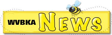 new-header